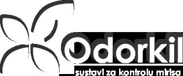 ODORKIL